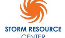 Storm Resource Center