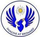 Imagine Broward Survey