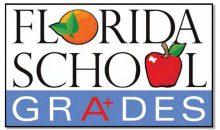 Florida School Grades