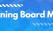 Notice of Emergency Governing Board Meeting – April 2, 2019 at 2:00 pm