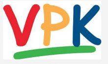 VPK Tours