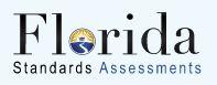 Florida Standards Assessment