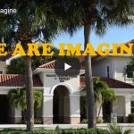 We Are Imagine