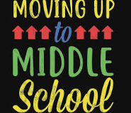 Moving Up to Middle School – Imagine School at Broward