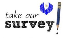 Family Survey