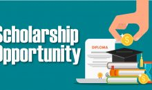 Elementary Reading Scholarship