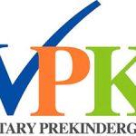 VPK Image