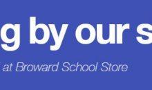 Imagine School at Broward School Store