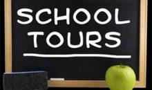School Tours