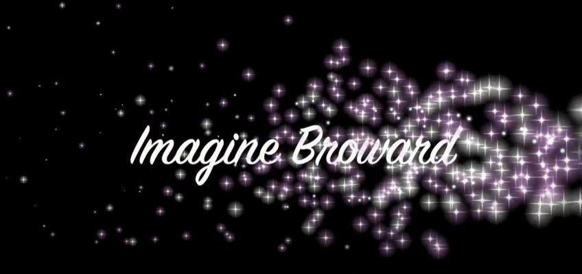 Imagine Broward